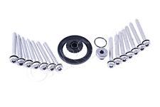 Genuine BMW E70N E71 E89 F01 Torque Converter Drive Repair Kit OEM 24277604965
