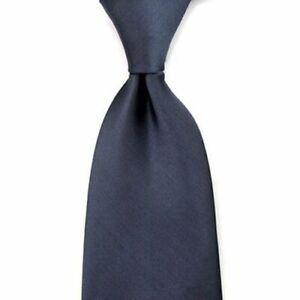 Fashion Men's Satin Solid Color 8CM Wide Tie Casual Formal Wedding Necktie