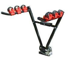Streetwize Car & 4x4 bola de remolque Seguro mobiliario 45 kg 3 Bici Bicicleta portadoras de rack