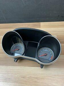 Mercedes-Benz AMG GT Tachometer Tachoeinheit A1909001201 mph Virgin 0KM