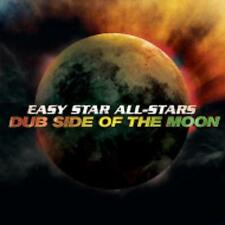 Dub Side Of The Moon (Anniverary Edition) von Easy Star All-Stars (2016)