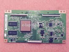 New Samsung LN40A530P1FXZA T-Con Board LCD Controller V400H1-C03 35-D026047