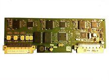 Detewe Opencom T-Comfort 930 /  Pro S Modul 2xS0 6xab V2 Ver. 2 2S0 6ab *100