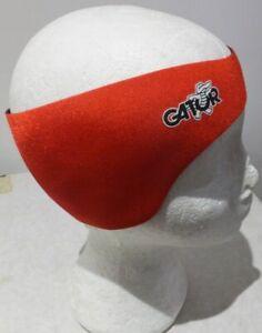 Women Headband/Sweatband - Running/Walking Thermal Ear Protection Colours