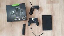 Nvidia shield tv pro 4k hdr 500go