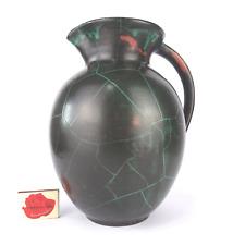 Bauhaus Vase In Art Deco Porzellan Keramik 1920 1949 Gunstig