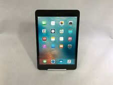 price of 1st Generation Apple Ipad Travelbon.us