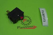 F3-33301373 Interruttore luci sul cruscotto Piaggio APECAR P2 P3 - max diesel