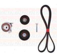 Timing cam belt kit pour vauxhall meriva 1.6 choix 2/2 Z16XE a essence fai