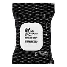 Comodynes EASY PEELING Esfoliante Viso Corpo Exfoliant Action Face Body 20salv