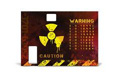 Skin Wrap For Innokin iTaste MVP 2.0 BOX Vapor Decal Skins Vinyl Stickers MLTDWN