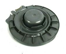 Genuine Dyson DC14 Post Filter Lid, Part # 907751-01, Replacement, Cover, Door