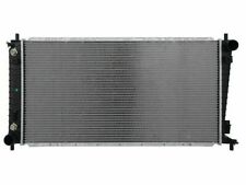 For 1997-1998 Ford F150 Radiator TYC 75392RK 5.4L V8
