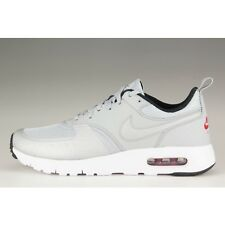 Nike Air Max Vision SE (GS) Kinder und Damen Schuhe Mädchen Sneaker Größe 40 Neu