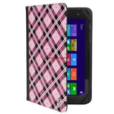 """Tablet Stand Case Cover For 7.9""""Apple iPad Mini 4 3/Samsung Galaxy Tab S2 8.0"""