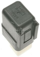 Standard/T-Series HR159T Horn Relay