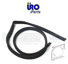 Window Channel Front URO Parts 1237250425