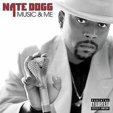 NEW Music & Me (Audio CD)