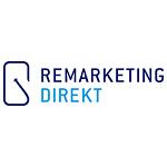 remarketing-direkt