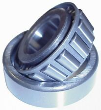 Frt Outer Bearing Set PTA3 Power Train Components