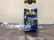 Commtech Wireless 6120 Ver4.1 167-175Mhz Pager New in Box