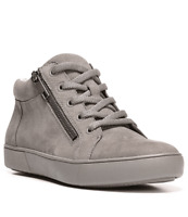 Women's Naturalizer Motley Sneaker, Modern Grey Nubuck (7-1/2, 8-1/2, 9-1/2)