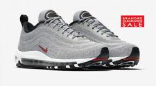 BNIB New Nike Air Max 97 LX Swarovski Bullet Silver Size 5 6 uk