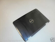 BRAND NEW  DELL INSPIRON 14 M4040 N4050 LCD BACK TOP COVER LID BLACK REAR 1GJPN
