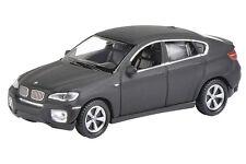 BMW 335i Art Nr. 452800000, Schuco H0 Modèle 1:87
