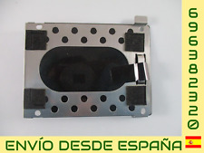 CADDY DISCO DURO TOSHIBA SATELLITE A300D-16C ORIGINAL