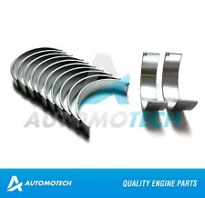 Rod Bearings Fits Honda Accord Odyssey Acura Pilto 3.2L 3.5L