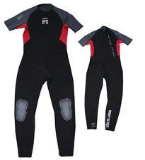 Body Glove Pro3 Traje Neopreno 3/2mm XXL Hombre Completo Surf Cometa M-N