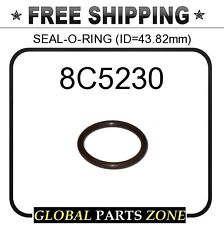 8C5230 - SEAL-O-RING (ID=43.82mm) 1090073 for Caterpillar (CAT)