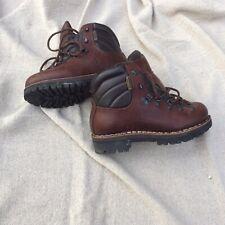 chaussure de randonnée femme 38 Windtex