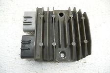 Yamaha FJR1300 FJR 1300 #5314 Regulator / Rectifier Assembly