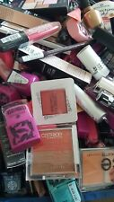 XXL Kosmetikpaket  Set  Sleek , Manhattan, Essence Lov ca 100Teile XL Restposten