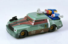 Disney Pixar Movie Cars Diecast Star Wars Loose wRocket DF55