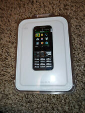 Huawei Tracfone Basic Cellular Mobile Phone] H110C. NEW