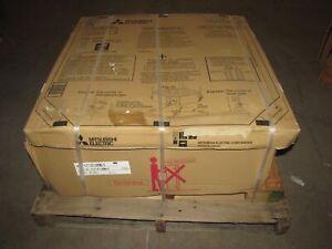 <JM>MITSUBISHI PLFY-EP12NEMU-E 4-Way Ceiling Cassette Air Conditioner-NEW(#3124)