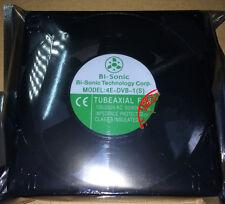 1pcs Bi-Sonic 100-200V Fan 4E-DVB-1