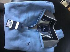 crew clothing sweat shirt