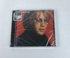 Warren Zevon - Excitable Boy (CD, 1988) *Cracked Case* Brand New Sealed