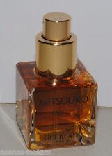 Guerlain Mitsouko Pure Parfum Spray-1.0 fl. oz