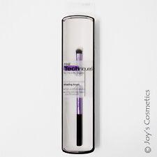 "1 REAL TECHNIQUES Makeup Brush - Shading Brush  ""RT-1404""   *Joy's cosmetics*"
