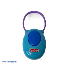 💕 Fisher-Price Ocean Wonders Deep Blue Sea Crib Mobile T4265 Replacement Remote