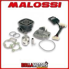 3112044 CILINDRO MALOSSI 70CC D.47 APRILIA SR DITECH GP1 50 2T LC (PIAGGIO C361M