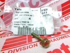 YALE YT580030968 / YT580030968 (NEW NO BOX)