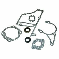 Engine Rebuild Kit,Gasket Set & Seals Fits Stihl TS400 Cut Off Saw