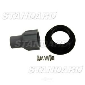 Direct Ignition Coil Boot Standard SPP142E