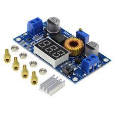 DC-DC Step Down Adjustable Buck Converter Module Power Supply 1.25-36,5V XL40185